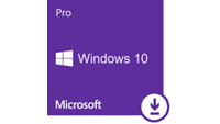 Комплект Windows 10 Pro + Office 365+