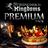 Stronghold Kingdoms - Premium Pack