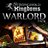 Stronghold Kingdoms - Warlord Pack