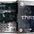 Thief Gift Collection (4xSteam Gifts Region Free / ROW)