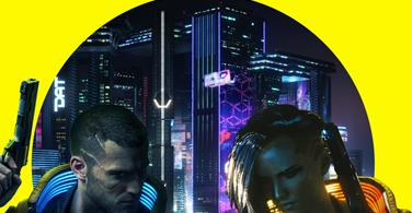 Купить лицензионный ключ 🟨 Cyberpunk 2077 (Steam Gift Россия) 🔥 на SteamNinja.ru