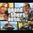 Grand Theft Auto V (STEAM GIFT RU)+BONUS