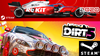 Купить аккаунт DIRT 5 Amplified Edition + F1 2020 STEAM(GLOBAL) ДИРТ 5 на Origin-Sell.com