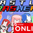 Castle Crashers - STEAM ОНЛАЙН (Region Free)