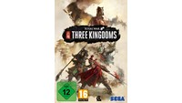 Total War: THREE KINGDOMS (Steam Ключ / Region Free) 🔑