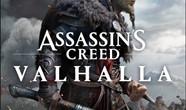 Купить аккаунт Assassin's Creed Valhalla Ultimate+АВТОАКТИВАЦИЯ+АКАУНТ на Origin-Sell.com