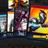Набор карточек Steam + 100 XP | Steam Trading Cards