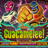 Guacamelee! Super Turbo Championship Edition STEAM