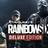 Rainbow Six Осада Siege Deluxe (Оперативники 1+2 года )