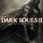 Dark Souls II: Scholar of the First Sin (Steam)