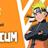 Crunchyroll Premium   АНИМЕ   АВТОПРОДЛЕНИЕ Гарантия