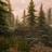 The Elder Scrolls V 5: Skyrim Special Ed (Steam) RU/CIS