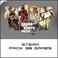 GTA V и 38 других игр и DLC ☑️ ИЗМЕНЕНИЕ ПОЧТЫ ☑️ EPIC