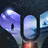 Destiny 2 Legendary Edition (STEAM КЛЮЧ)+ПОДАРОК