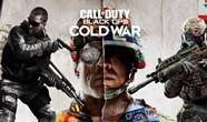 Купить аккаунт Call Of Duty: Black Ops Cold War(PC) | Аренда  на Origin-Sell.com