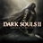 DARK SOULS II: Scholar of the First Sin XBOX ONE X|S
