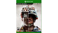 ✅ 🏅 Call of Duty: Black Ops Cold War XBOX ONE Ключ 🔑