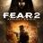 F.E.A.R 2: Project Origin (Steam/Region Free)