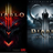 DIABLO 3+DIABLO 3 REAPER OF SOULS (BATTLE.NET/GLOBAL)