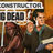 Bridge Constructor The Walking Dead STEAM (GLOBAL)