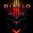 DIABLO III (RU/EU/US)