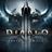 DIABLO III 3: Reaper of Souls (RU/EU/US)