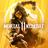 Mortal Kombat 11 (Steam Ключ/GLOBAL)