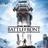 Star Wars Battlefront (Region Free)