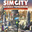 SimCity: Города Будущего (Origin/Region Free)