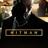Hitman Game of the Year Edition (Steam Ключ)
