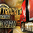 Euro Truck Simulator 2 - Going East DLC (STEAM KEY)