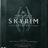 The Elder Scrolls 5 Skyrim Legendary (STEAM/GLOBAL)
