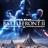 Star Wars: Battlefront 2 (Region Free/Русский)