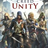 Assassin's Creed Unity (Uplay)