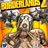Borderlands 2 (Steam KEY)