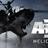 Arma 3 Helicopters DLC Steam КЛЮЧ)