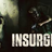 Insurgency (Steam Key)