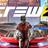 The Crew 2 (Uplay Key)