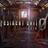 Resident Evil 0 (Steam Key)