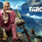 FAR CRY 4 (UPLAY)