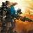 Titanfall (Region Free/ENG Lang)