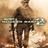 Call Of Duty: Modern Warfare 2 (Steam Ключ/RU)