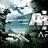 Arma 3 Apex DLC (Steam Key/Region Free)