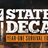 State of Decay: YOSE (Steam Key/RU)