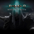 Diablo 3: Rise of the Necromancer (RU/EU/US)