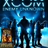 XCOM Enemy Unknown The Complete (Steam КЛЮЧ)