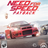 Need For Speed Payback (Region Free/ENG)