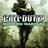 Call of Duty 4: Modern Warfare (Steam/Global)