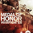 Medal of Honor: Warfighter (ORIGIN/GLOBAL)