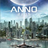 Anno 2205 (Uplay KEY)